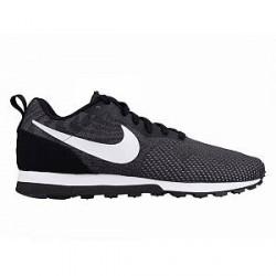 Nike MD Runner 2 Mesh (herrer)