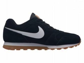 Nike MD Runner 2 Suede (herrer)
