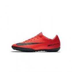 Nike Mercurial Victory VI - fodboldsko (kunstgræs) - Rød