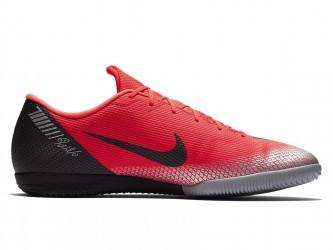 Nike MercurialX Vapor XII Academy CR7 IC