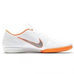 Nike MercurialX Vapor XII Academy IC