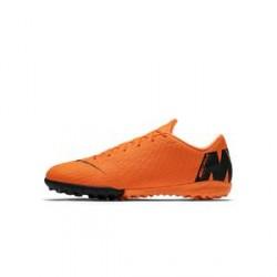 Nike MercurialX Vapor XII Academy– fodboldsko (kunstgræs) - Orange