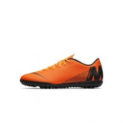 Nike MercurialX Vapor XII Club– fodboldsko (kunstgræs) - Orange