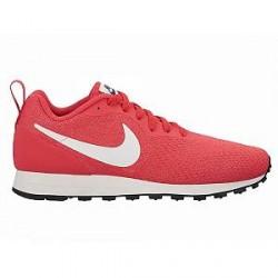 Nike Mid Runner 2 ENG Mesh (damer)