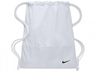 Nike Move Free sportspose