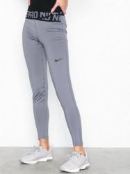 Nike Nike Air Bella Træningssko