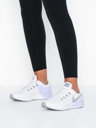 Nike Nike Air Zoom Structure 22 Træningssko