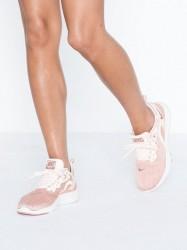 Nike Nike Flex Trainer 9 Premium Træningssko