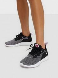 Nike Nike Flex Trainer 9 Træningssko