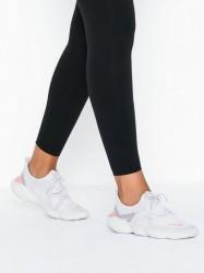 Nike Nike Free RN 5.0 Træningssko