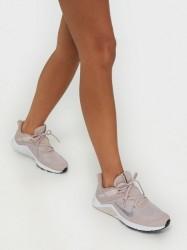 Nike Nike Legend Essential Træningssko