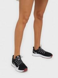 Nike Nike Quest 2 Neutrale løbesko