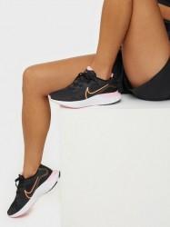 Nike Nike Renew Run Neutrale løbesko