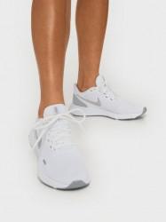 Nike Nike Revolution 5 Neutrale løbesko