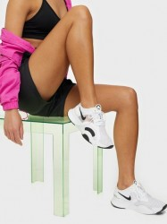 Nike Nike Superrep Go Træningssko