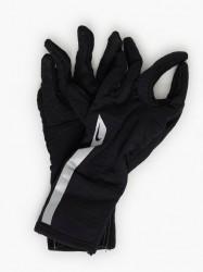 Nike Nike Wm Prt Sphere 360 Gr Run Gloves Løbehandsker