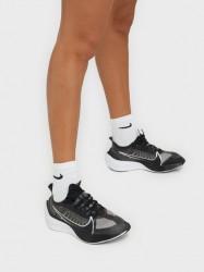 Nike Nike Zoom Gravity Letvægtsløbesko