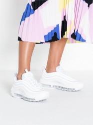 Nike Nsw Air Max 97 Low Top