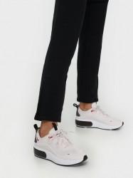 Nike NSW Nike Air Max Dia Low Top