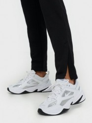 Nike NSW Nike M2K Tekno Essential Low Top Hvid