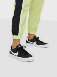 Nike Nsw Wmns Nike Court Royale Ac Low Top