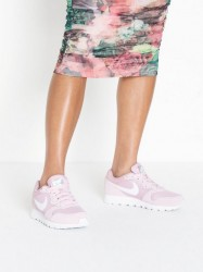 Nike Nsw Wmns Nike Md Runner 2 Low Top