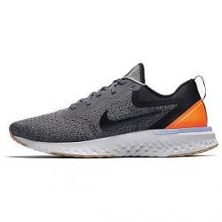Nike Odyssey React (damer)