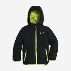 Nike Padded