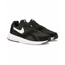 Nike Pantheon Running Sneaker Black