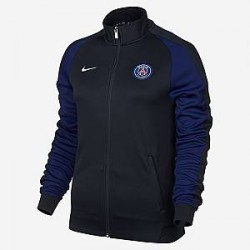 NIKE Paris Saint-Germain Authentic N98