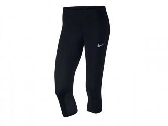 Nike Power Epic Run capribukser (damer)