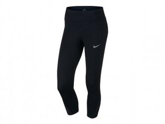 Nike Power Running Crop