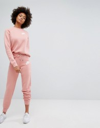 Nike Rally Tight Fit Joggers - Pink