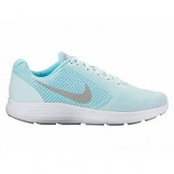 Nike Revolution 3 (damer)