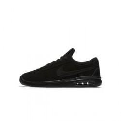 Nike SB Air Max Bruin Vapor - skatersko til mænd - Sort