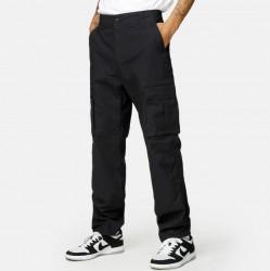 Nike SB Cargos - SB Flex FTM
