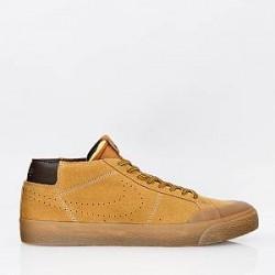 Nike SB Sko - Blazer Chukka XT PRM