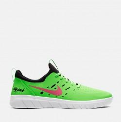 Nike SB Sko - Nyjah Free