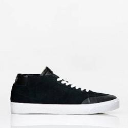Nike SB Sko - Zoom Blazer Chukka XT