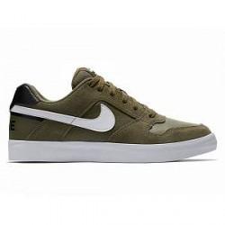 Nike SB Zoom Delta Force Vulc