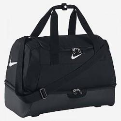 Nike Soccer Club Team Hardcase