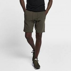 Nike Sportswear AF1