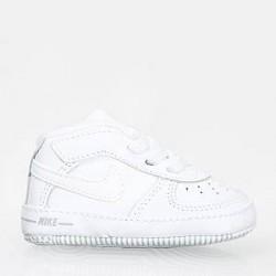 Nike Sportswear Børnesko - Nike Force 1 (CB)