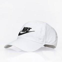 Nike Sportswear Caps - Heritage 86 Futura