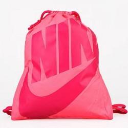 Nike Sportswear Gymbag - Heritage