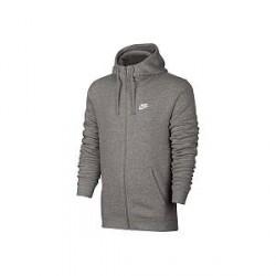 Nike Sportswear Hoodie - hættetrøje