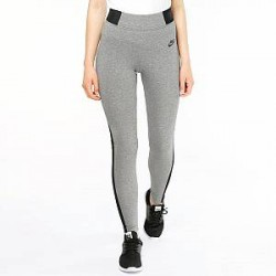 Nike Sportswear Leggings - Bonded Mesh
