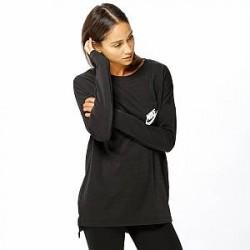 Nike Sportswear Longsleeve - Nike Sportswear