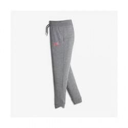 Nike Sportswear Modern - bukser til store børn (piger) - Grå