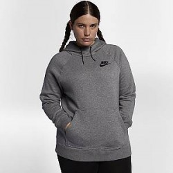 Nike Sportswear Rally